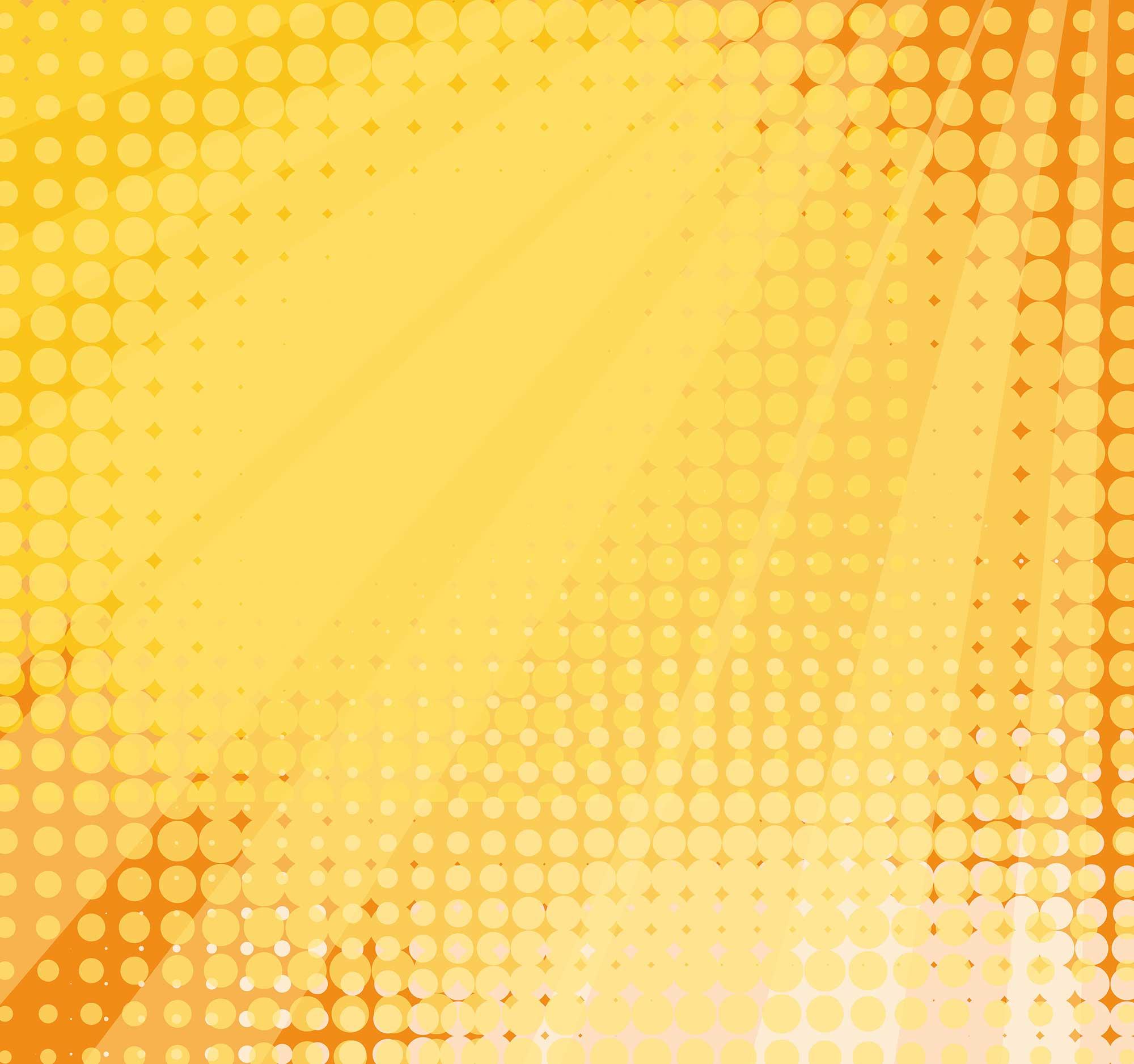 Gummi im Blut - Background