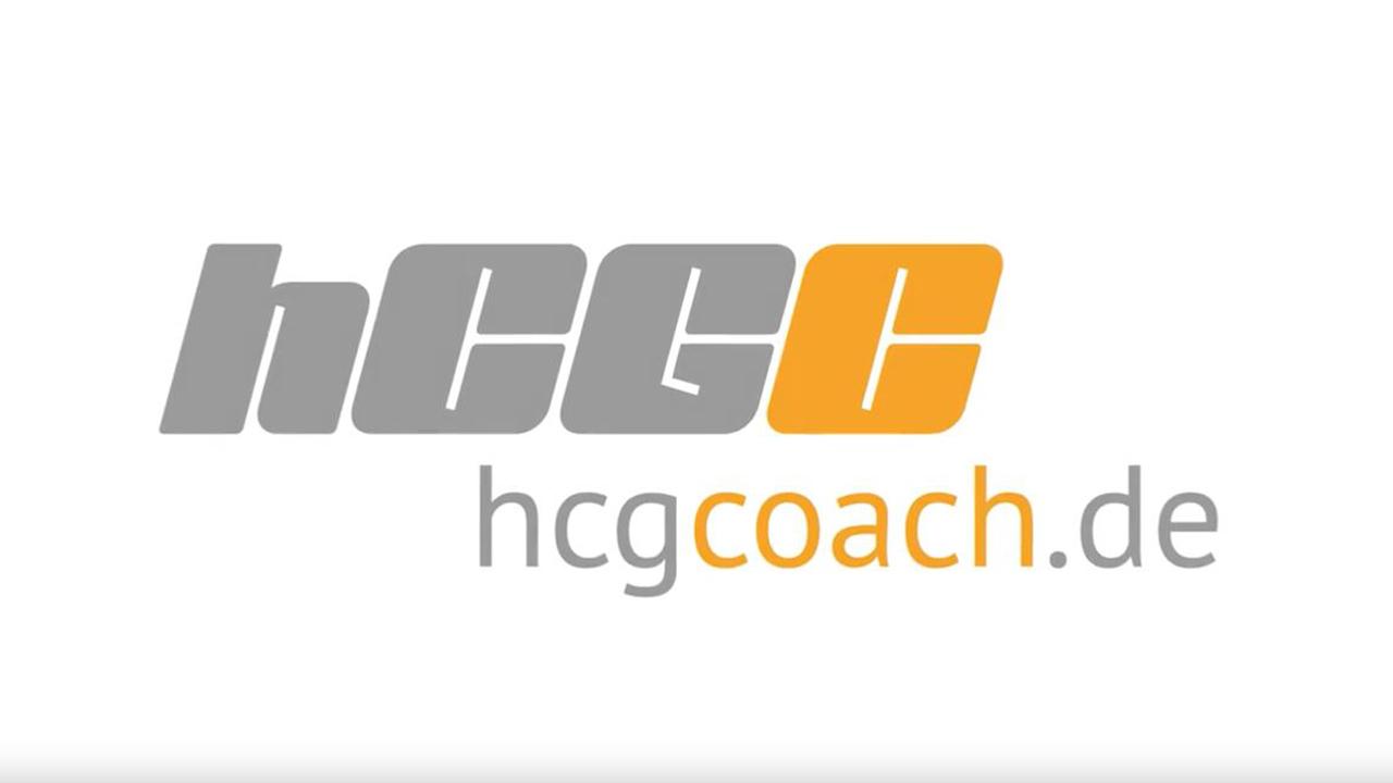 hcgcoach Inside YouTube Thumbnail