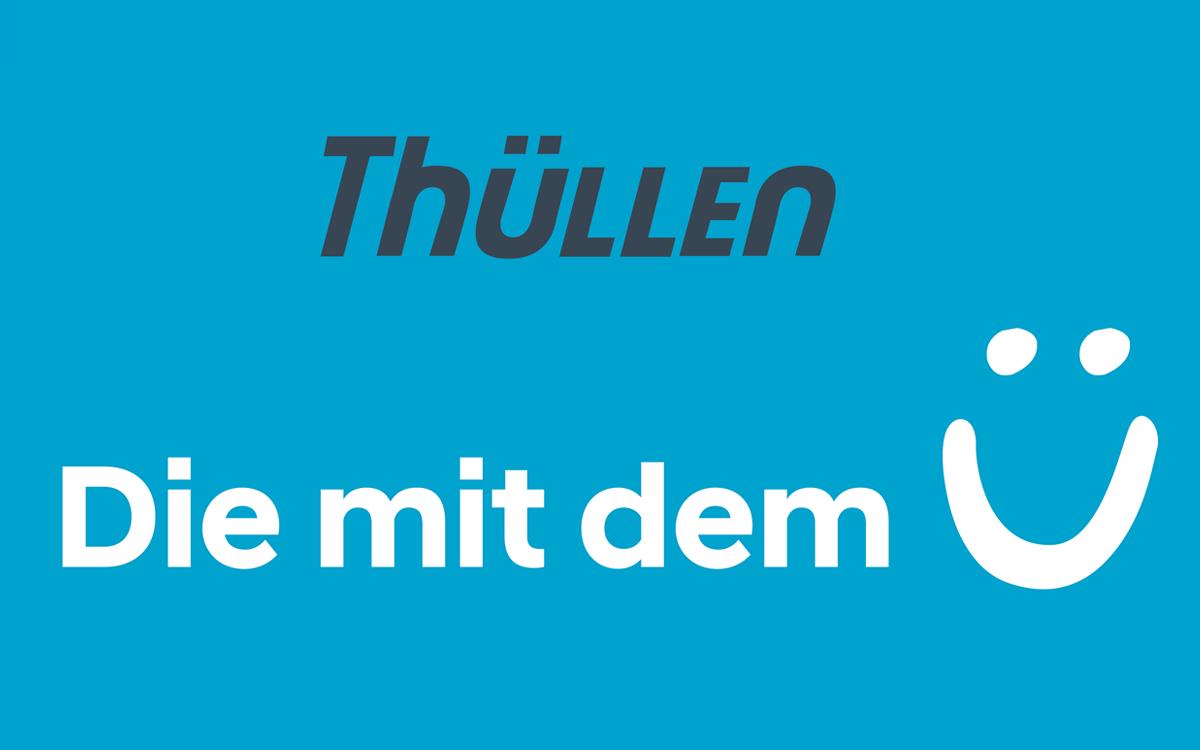 Facebook für Thüllen Niederrhein