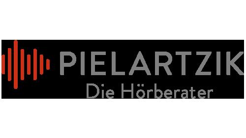 Logo Hörberater Pielartzik