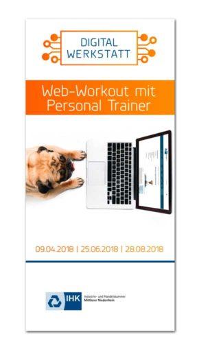 ihk_flyer_digital-werkstatt_titel.jpg.pagespeed.ce.g9DC8mUyTH