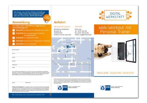 ihk_flyer_digital-werkstatt_vorderseite