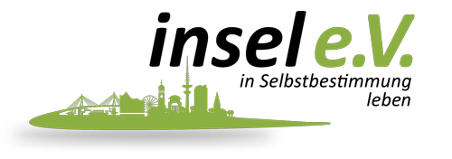 insel ev logo