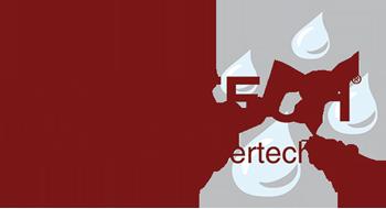 jawatech logo 350