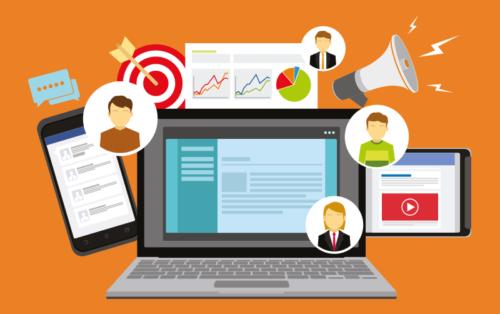 Jobe Online-Marketing-Manager