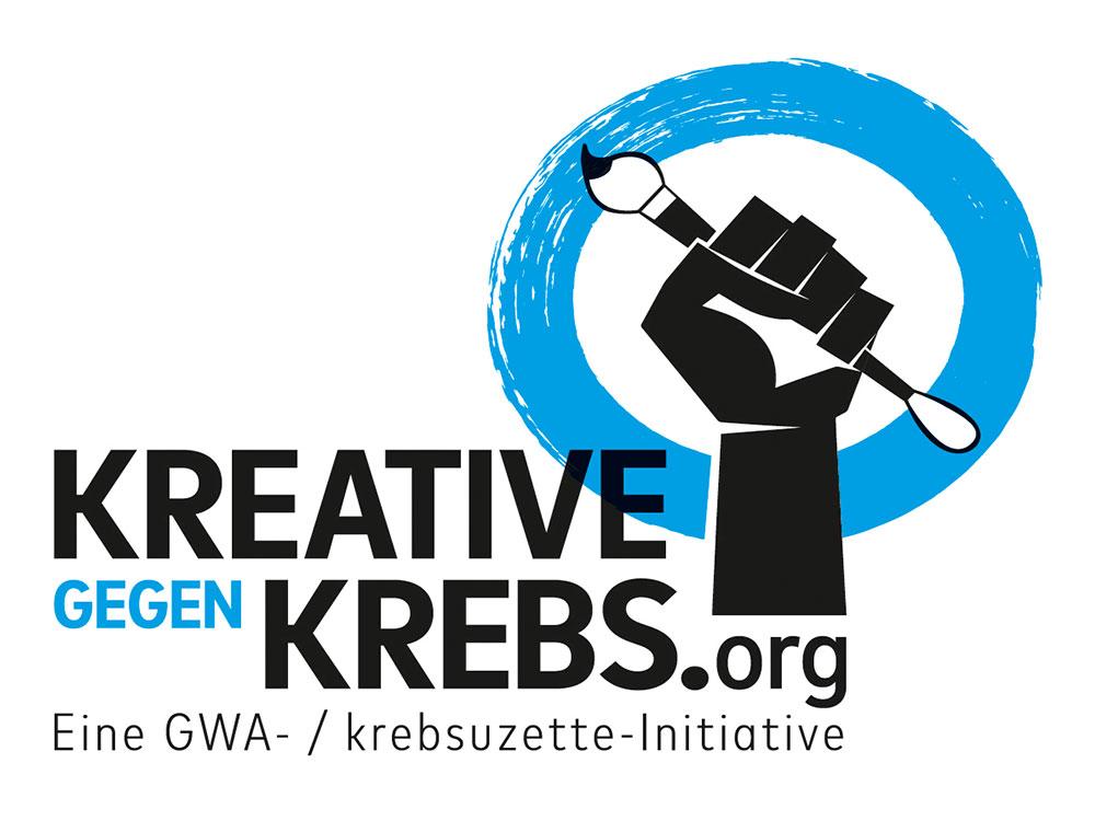 kreativegegenkrebs