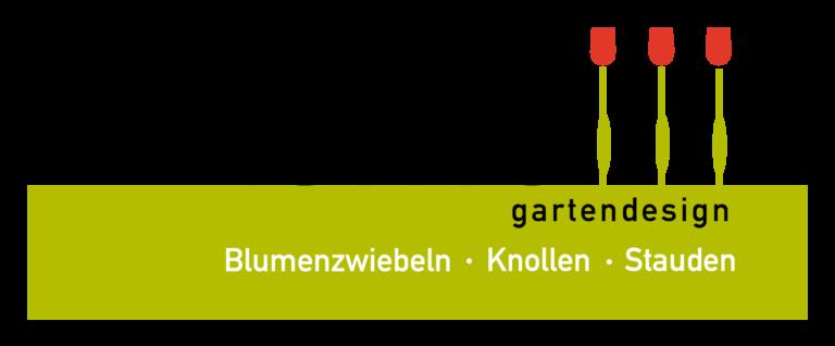 Lemo Blumenzwieblen Logo