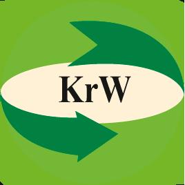 logo krw web cut