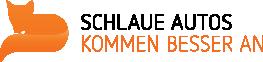 logo schlaueautos