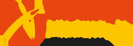 logo lerntherapie niederrhein