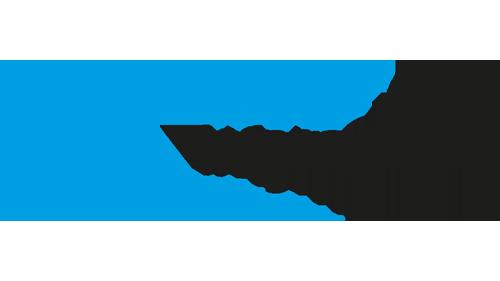 ME International Logo