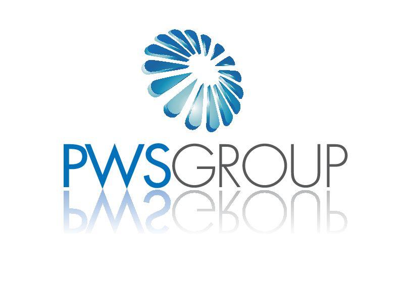 Logo PWS Group