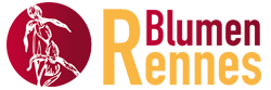 logo rennes logo