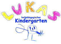 lukas kindergarten logo