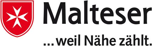 malteser logo