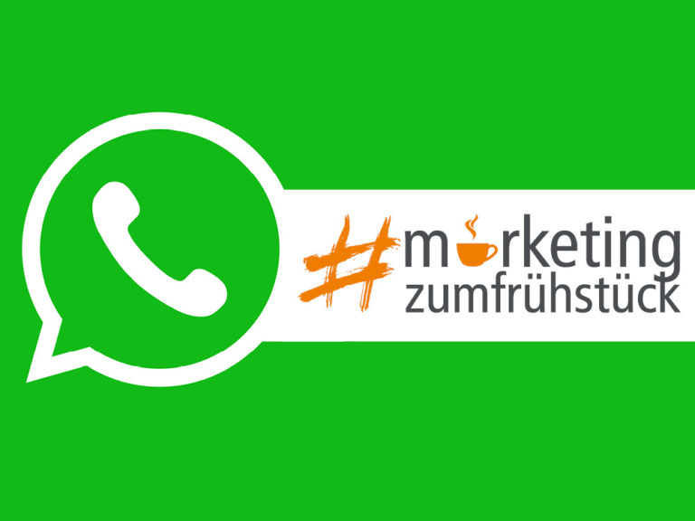 WhatsApp Business – der neue Newsletter?