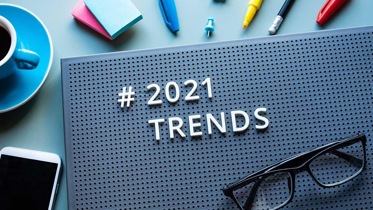 Was gibt's Neues im Netz? (Plattformen, Trends, Tools)