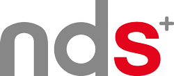 NDS New Data Service GmbH : Brand Short Description Type Here.