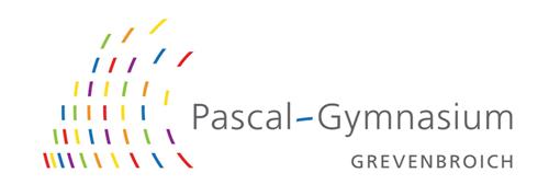 pascal gymnasium logo