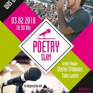 portfolio_-_poster_knast_poetry-slam