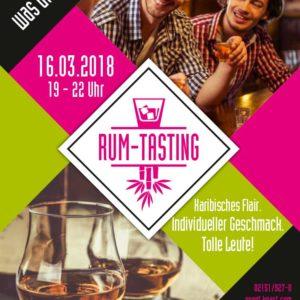 portfolio_-_poster_knast_rum-tasting