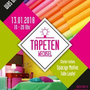 portfolio_-_poster_knast_tapetenwechsel
