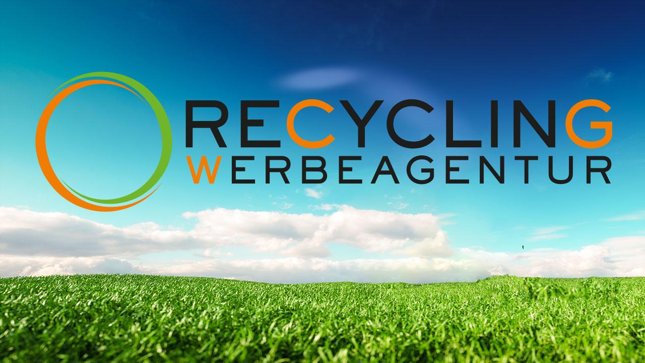 CGW startet mit eigener Recycling-Unit nachhaltig durch