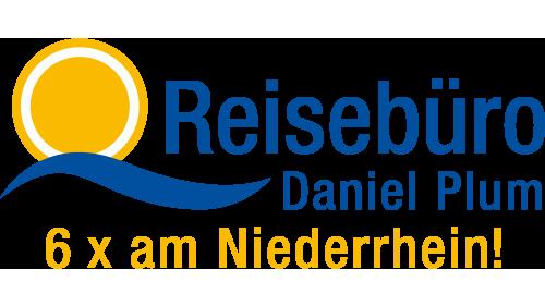 Logo Reisebüro Plum