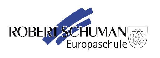 robert Schuman europaschule