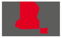 rzh Logo