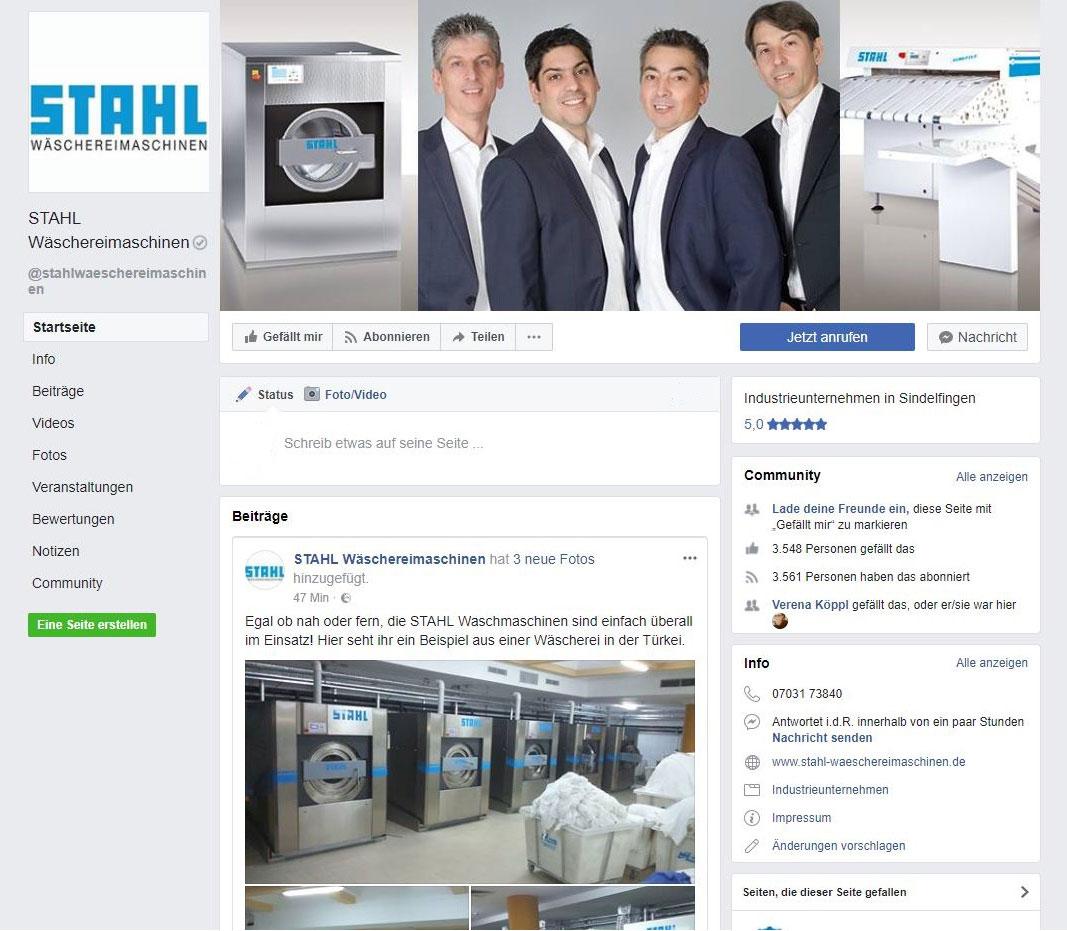 stahl_facebook