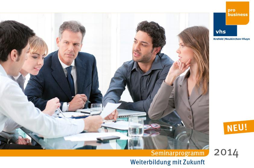 vhs_pro_business_Seminarprogramm_web_seite1