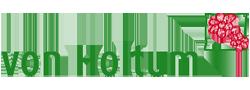 von holtum logo