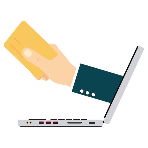 Warum ist ein Website-Check wichtig?