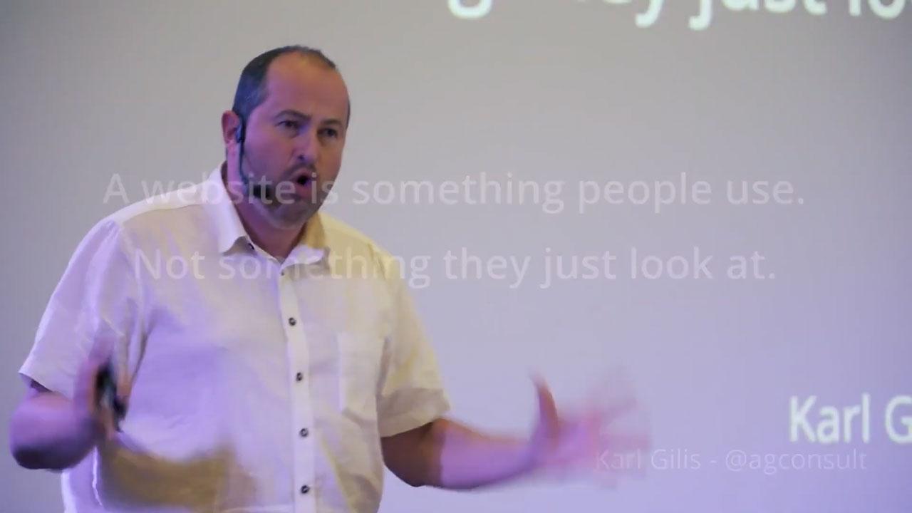 Videoempfehlung: Warum Sie im digitalen Marketing scheitern (und was Sie dagegen tun können)