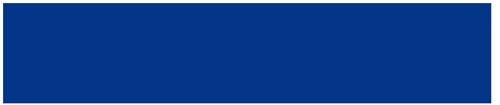 Logo Wiegandt